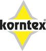 Korntex